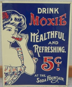 moxie_cola_reproduction_tin_sign_0c73f2cc