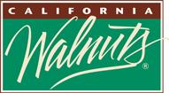walnutlogo