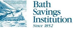 BathSavings