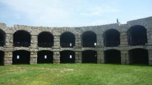 gun-enclosures