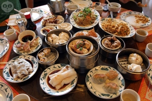 Abroadable-Eats-Dim-Sum