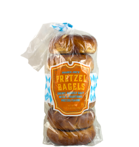 wn-pretzel-bagels